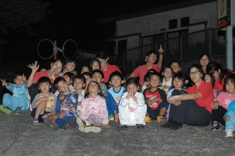 DSC_0414